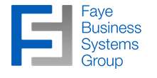 Faye Business Systems