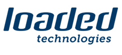Loaded Technologies